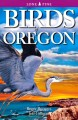 Go to record Birds of Oregon