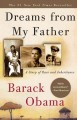 Go to record Dreams from my father : a story of race and inheritance