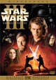Go to record Star wars. Episode III, Revenge of the Sith [videorecording]