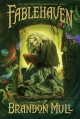 Go to record Fablehaven