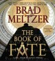 Go to record The book of fate [sound recording]