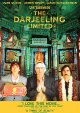 Go to record The Darjeeling Limited [videorecording]