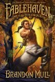 Go to record Fablehaven : Grip of the shadow plague