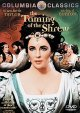 Go to record The taming of the shrew [videorecording]