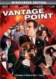 Go to record Vantage point [videorecording]