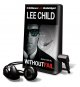 Go to record Without fail [sound recording] : a Jack Reacher novel