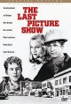 Go to record The last picture show [videorecording]