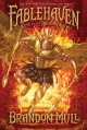 Go to record Fablehaven : Keys to the demon prison