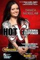 Go to record Hot X : algebra exposed