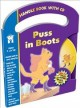 Go to record Puss in boots [kit].