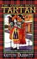 Go to record The corpse wore tartan [text (large print)]