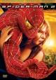 Go to record Spider-man 2 [videorecording]