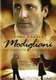 Go to record Modigliani [videorecording]