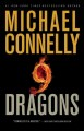 Go to record Nine dragons : a novel