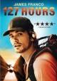 Go to record 127 hours [videorecording]